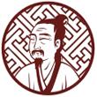 中国古籍大全
